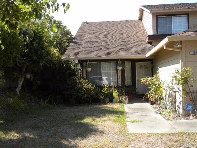 cimarron mature singles Move in ready 4 bedroom, 2 bath home on a corner lot with mature trees newer flooring, interior paint and windows new 95% efficiency gas furnace and new ho.